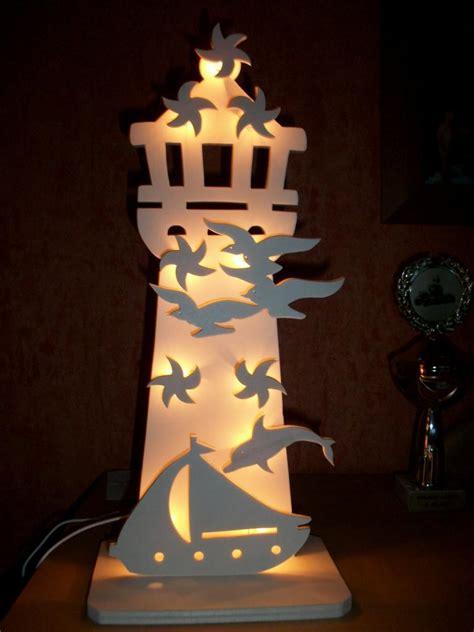 holzkerzen mit beleuchtung melanie hertlein wolfhagen galerie