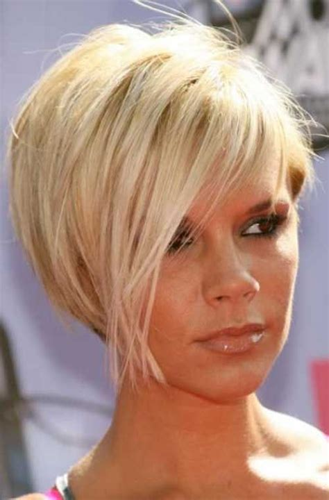 short hair cuts ready for chemo 17 best ideas about woman haircut on pinterest graduated