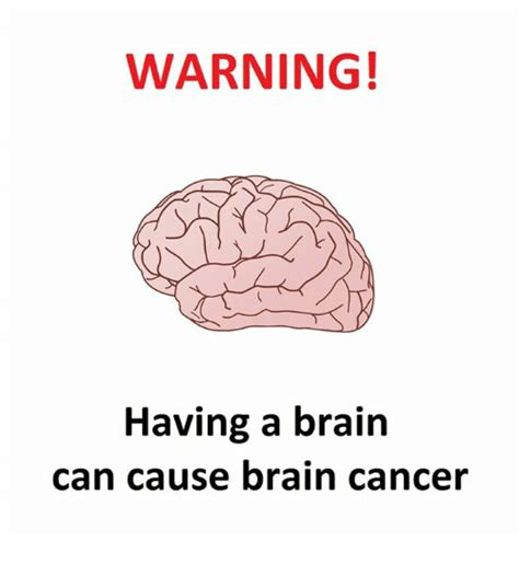 Brain Cancer Meme - brain cancer meme 28 images brain cancer meme 28