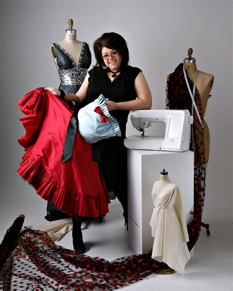 design clothes sewing tailor made for your creative side american sewing expo