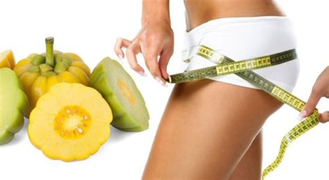 best garcinia cambogia supplement best supplements with garcinia cambogia and why to take