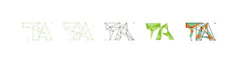 scheune gutmadingen hochzeit landscape architecture logos landscape architecture