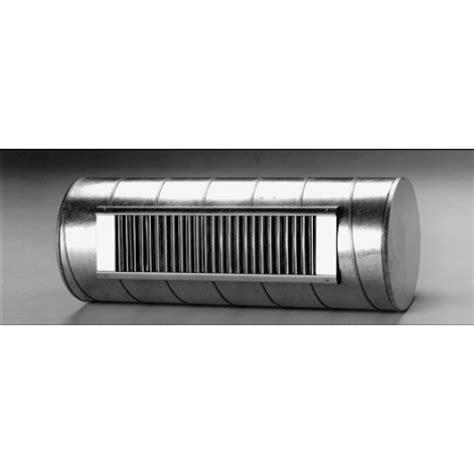 Alumunium Selang Fleksibel Duct Exhaust Fan Ventilating 4 home air ventilation amusing duct registers grilles registers diffusers definition decorative