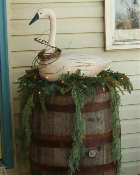 best 25 wooden barrel ideas ideas that you will like on