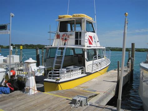 duck key boat tours florida keys and key west affordable boat rentals for