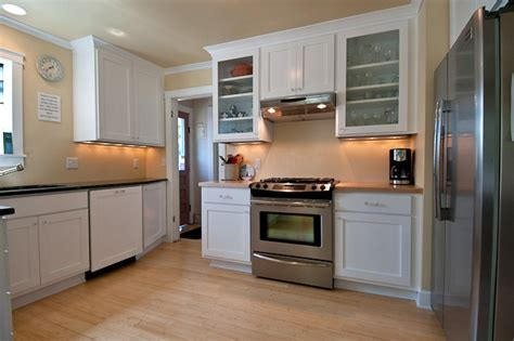 kitchen cabinets pittsburgh pittsburgh kitchen cabinet painting