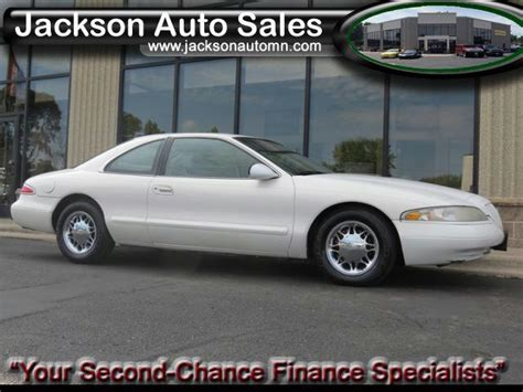 mark jackson used cars used cars crystal mn inventory jackson auto sales html