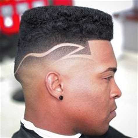 pattern haircuts 1000 images about khai on pinterest man bun beards and
