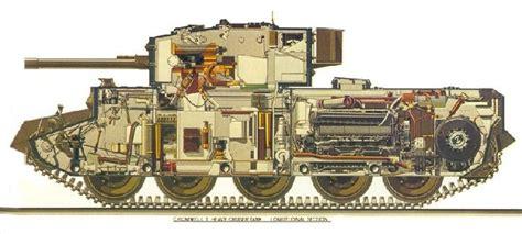 Churchill Tank Interior by Cromwell Tank Interior Search Tank