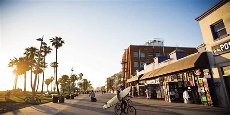 malibu downtown discover los angeles county visit california