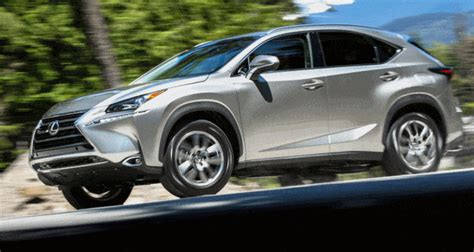 lexus nx 2018 canada lexus nx canada release date 2017 2018 best cars reviews