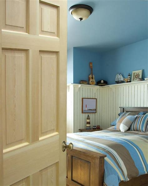 Brosco Interior Doors Brosco Interior Doors