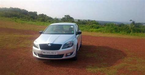skoda discount skoda is offering a discount of rs 1 lakh on the