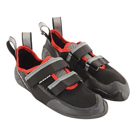 dmm climbing shoes dmm climbing shoes