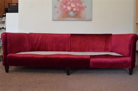 michalsky sofa davenport sofa table corner sofa for sale great yarmouth