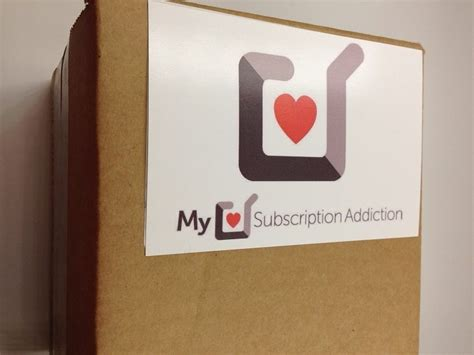 Tsum Tsum Box disney tsum tsum subscription box review august 2016