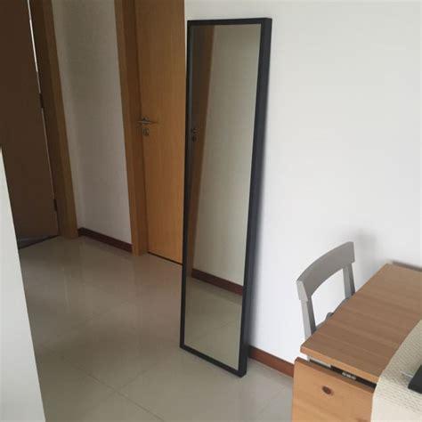 ikea savern mirror affordable tilting bathroom mirror cheap full length mirror ikea design dubai malaysia