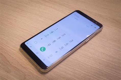 Samsung A8 Mini