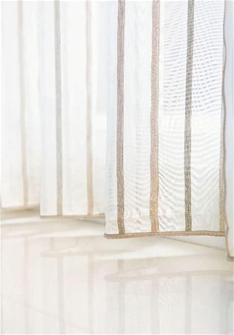 vitrage curtains product ateja