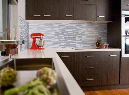 Kitchen Tiles Ideas For Splashbacks Tile Splashback Kitchen Splashbacks