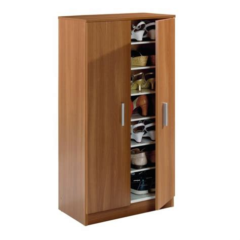 Armoire A Chaussure by Armoire A Chaussure