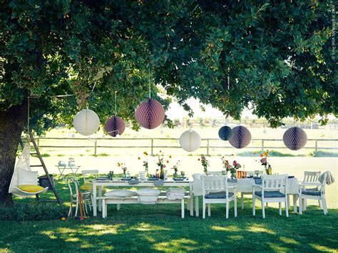 Old Home Interiors Anya Adores Garden Party