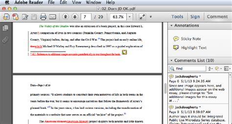 full version of adobe reader for mac adobe full install acrobat reader programreach
