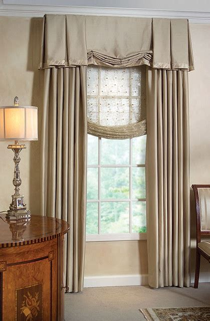 custom window drapes custom window treatment by honquest window treatments