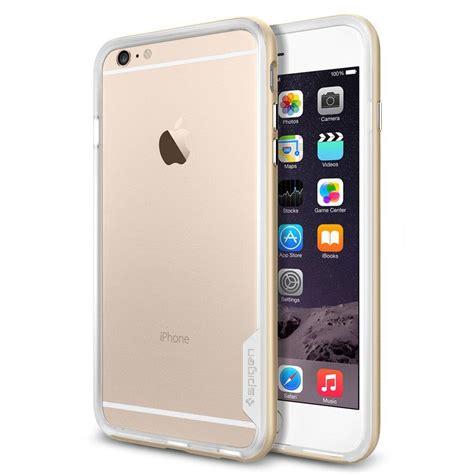 Spigen Iphone 6 Plus 5 5 spigen iphone 6 plus 6s plus 5 5 quot neo hybrid ex k箟l箟f