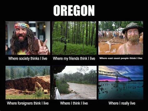 Oregon Memes - 360 best family states oregon images on pinterest vintage photography vintage photos and