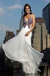 Bridal And Formal Bridal Dresses Couture Prom Dresses 2011