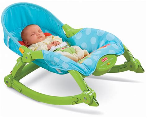 Low Profile Baby Swing Newb 228 Rn To Toddler Portable Rocker T4145 1 Fisher Price
