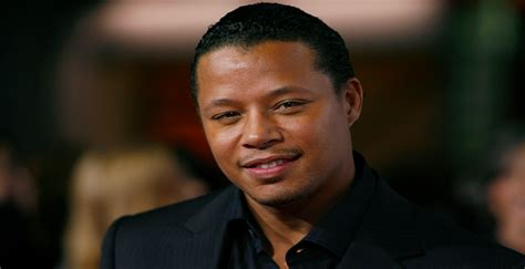 terrence howard bio terrence howard biography facts childhood family life