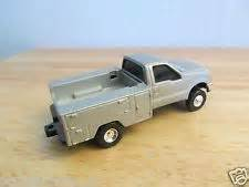 A9 2417 Mainan Diecast Wheels Matchbox Second 1000 images about ertl toys on farm toys diecast and deere