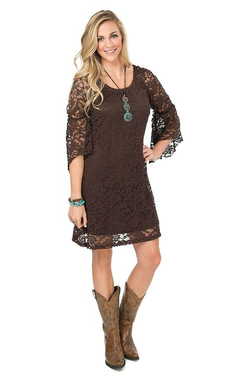 Dress Western Style best 25 western dresses ideas on western