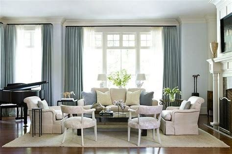 Living Room Arrangements With Piano 17 Best Images About Furniture Arrangement On