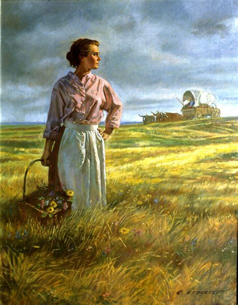 Mormon Records Lds History Robert T Barrett