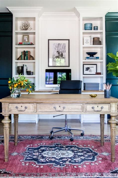 best home decor pinterest 950 best offices images on pinterest office decor home