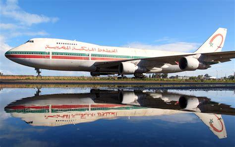 royal air maroc siege royal air maroc ouvre un nouveau si 232 ge 224 alger
