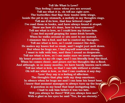 valentines poems quotes poetry shelley quotesgram