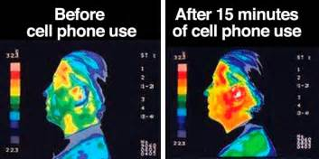 Mobile Phone Cancer Risk To Be Investigated by Can Cell Phone Usage Cause Cancer Siowfa15 Science In