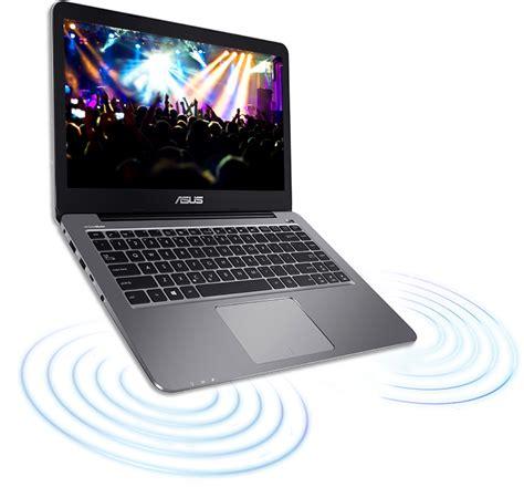Laptop Asus Vivobook E403sa asus vivobook e403sa laptops asus global