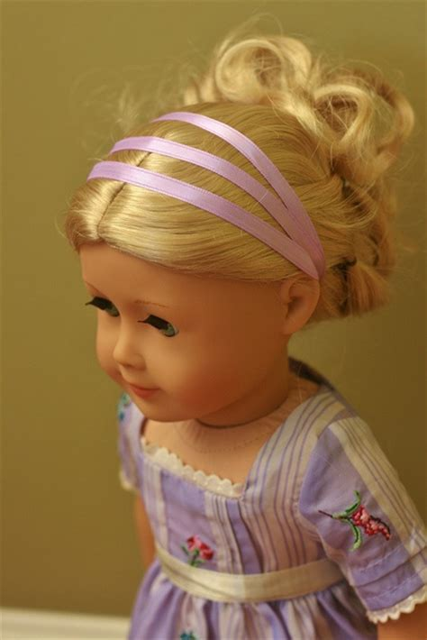 cute hairstyles for our generation dolls our generation dolls hairstyles newhairstylesformen2014 com