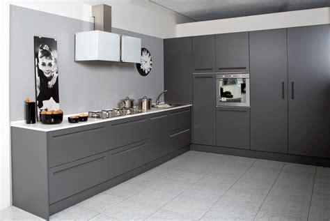 cucina grigio antracite cucine brescia offerte cucine in promozione