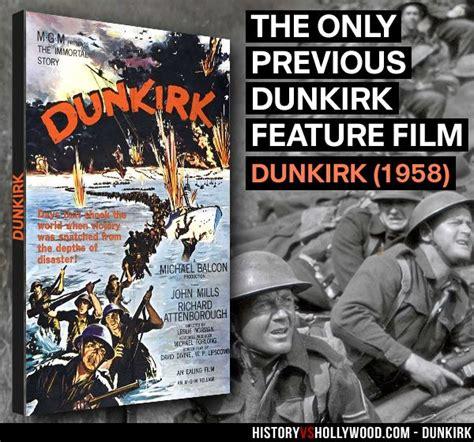 where was the film dunkirk made 241 besten war movies bilder auf pinterest
