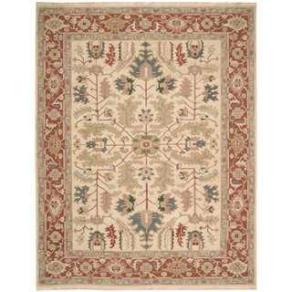 10 x 14 rug clearance clearance 7x9 10x14 rugs overstock the best