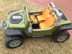 Power Wheels Jeep For Sale Power Wheels Jeep Hurricane For Sale Classifieds