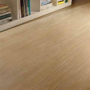 upgrade your floor to wood look porcelain tile stonepeak