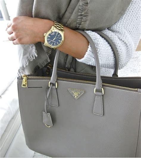 Tas Wanita Cewek Branded Fashion Handbag Prada Safiano Murah 140 best prada loco images on clothing apparel fall winter fashion and prada bag