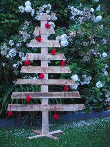 Home Made Outdoor Christmas Decorations by Gallery For Gt Make Homemade Outdoor Christmas Decorations